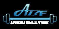 Anveshak Bhalla Fitness